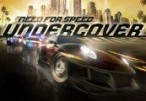 Chave Origin Need for Speed: Undercover