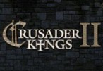 Crusader Kings II - Charlemagne DLC Steam CD Key