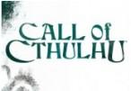 Call of Cthulhu Steam CD Key