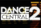 Dance Central 2 EU For Kinect Full Download XBOX 360