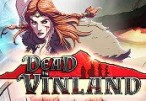Dead In Vinland Steam CD Key | Kinguin