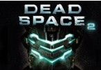 Dead Space 2 - Clé Origin