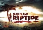 Dead Island Riptide EU Steam CD Key