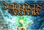 Defenders of Ardania Steam CD Key