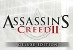 Assassin's Creed 2 Deluxe Edition | Uplay Key | Kinguin Brasil