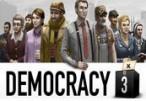 Democracy 3 GOG CD Key