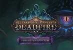 Pillars of Eternity II: Deadfire - The Forgotten Sanctum DLC Steam CD Key