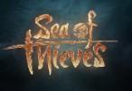 Sea of Thieves EU XBOX One / Windows 10 CD Key