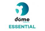 Panda Dome Essential Key (1 Year / 2 Device)