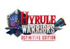 Hyrule Warriors: Definitive Edition EU Nintendo Switch Key
