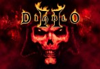 Diablo 2 EU Battle.net CD Key