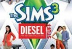 The Sims 3 Diesel Stuff Pack | EA Origin Key | Kinguin Brasil