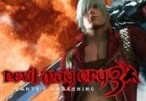 Devil May Cry 3 Special Edition Clé Steam