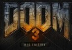 Doom 3 BFG Edition Steam CD Key
