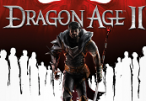 Dragon Age 2 EU Origin CD Key