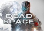 Dead Space 3 EA Origin CD Key | Kinguin