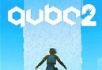 Q.U.B.E. 2 Clé Steam