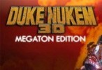 Duke Nukem 3D: Megaton Edition | Steam Key | Kinguin Brasil