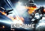 Battlefield 3 - End Game Pack DLC Origin CD Key