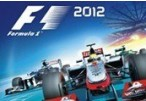 F1 2012 Steam CD Key