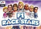 F1 Race Stars Complete Steam CD Key | Kinguin