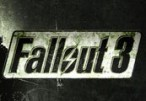 Fallout 3 Steam Key