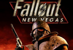 Fallout: New Vegas EU Steam CD Key
