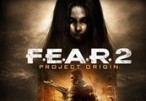 F.E.A.R. 2 Project Origin Steam CD Key