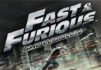 Fast & Furious: Showdown RU VPN Required Steam CD Key