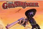 The Gunstringer Full Download XBOX 360
