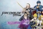 Fire Emblem Warriors US Nintendo Switch CD Key