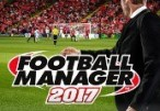 Football Manager 2017 Steam CD Key | Kinguin