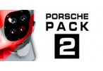 Assetto Corsa - Porsche Pack 2 DLC Steam CD Key