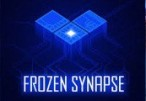 Frozen Synapse Clé Steam