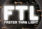 FTL: Faster than Light Steam Gift