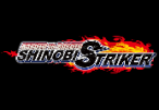 NARUTO TO BORUTO: Shinobi Striker EU Steam CD Key