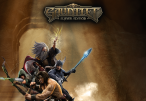 Gauntlet Slayer Edition + 12 DLC Steam CD Key