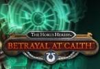 The Horus Heresy: Betrayal at Calth Steam CD Key