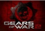 Gears of War 2 US XBOX 360 CD Key