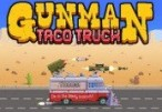 Gunman Taco Truck Steam CD Key