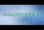 Gravitycers Steam CD Key