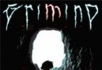 Grimind Steam CD Key