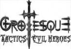 Grotesque Tactics Evil Heroes Steam CD Key | Kinguin