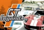 GT Legends | Steam Key | Kinguin Brasil