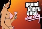 Grand Theft Auto Vice City VPN Activated Steam Key