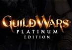 Guild Wars Platinum Edition Download Digital