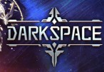 DarkSpace 暗宇战纪 Steam CD Key