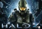 Halo 4 Corbulo Emblem In-game item XBOX 360 | Kinguin.pt