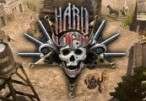 Hard West Collector's Edition GOG CD Key