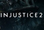 Injustice 2 Steam CD Key